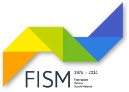 FISM_logo_new