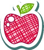 icona-mela