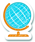 mondo-icon