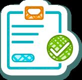 valutazione-icon