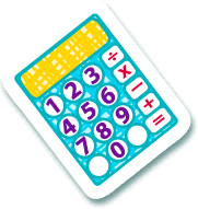 icona-calcolatrice